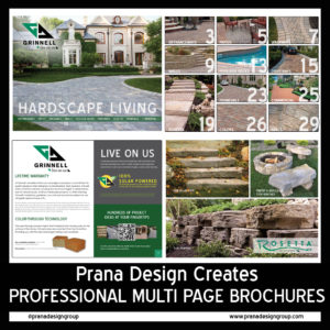 website design hudson valley