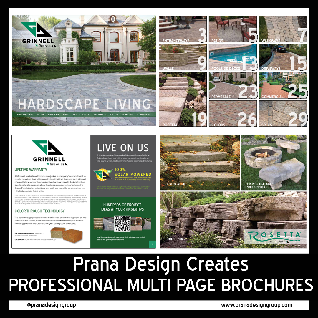 website design hudson valley