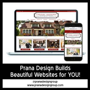 website design in warwick
