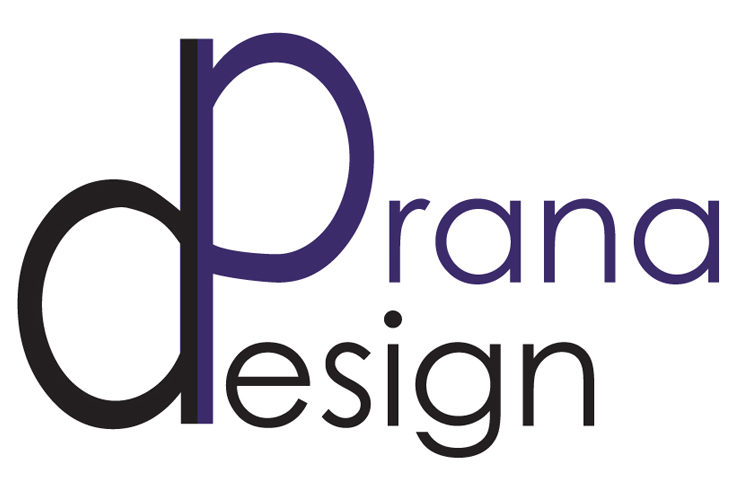 Prana Design Group – Website Design Warwick Web Design Vernon
