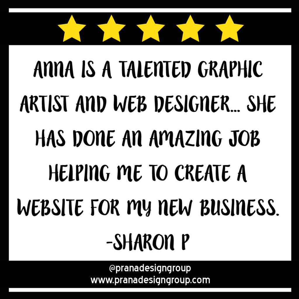 website design vernon nj