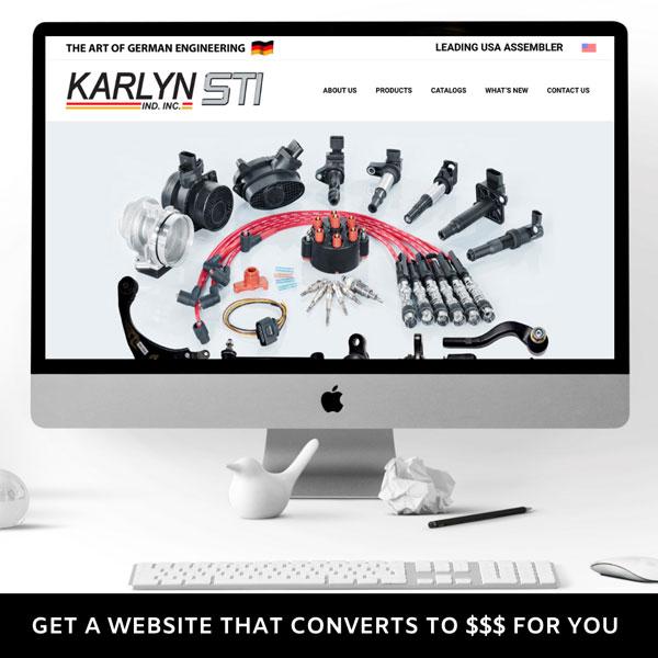website design nj website designer new jersey