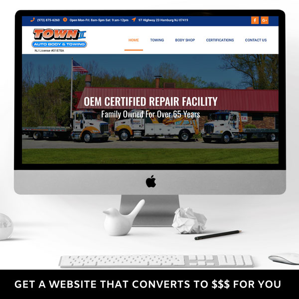 website design nj website designer new jersey