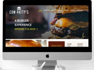 website designer nj website design in new jersey