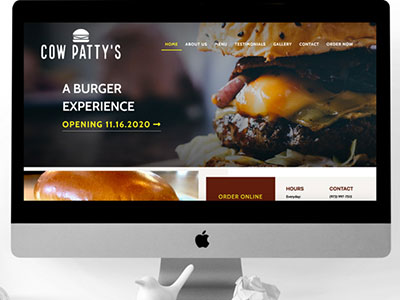 website designer nj website design in new jersey