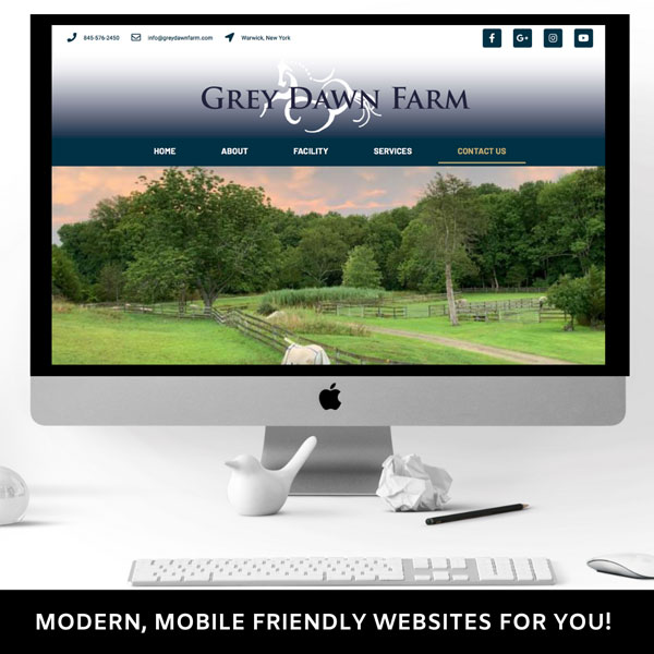 website design in nj website designer new jersey